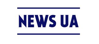 Новости Украина — newsradio590kid.com